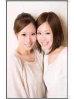 http://jumelles.self-hp.com/swfu/d/staff-150-200-3.png